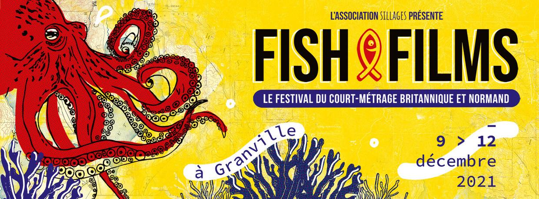 FISH&FILMS