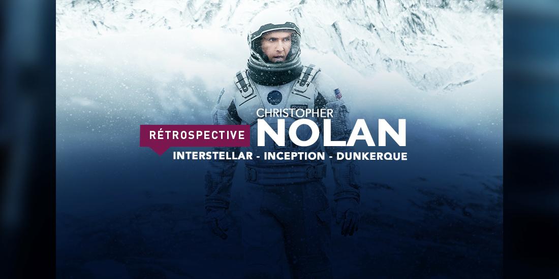 Nolan 1